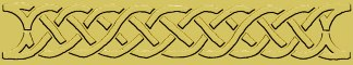 celticknot1c Celtic Knotwork Design