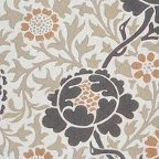 grafton t Tiling William Morris Wallpaper Backgrounds