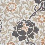 grafton t Tiling William Morris Wallpaper Backgrounds