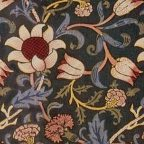 morrisfabric t Tiling William Morris Wallpaper Backgrounds