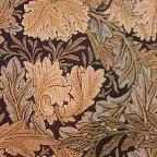 rose t Tiling William Morris Wallpaper Backgrounds