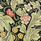 wallpaper1 t Tiling William Morris Wallpaper Backgrounds