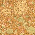 wildtulip t Tiling William Morris Wallpaper Backgrounds